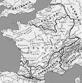Map Gallia Tribes Towns.jpg