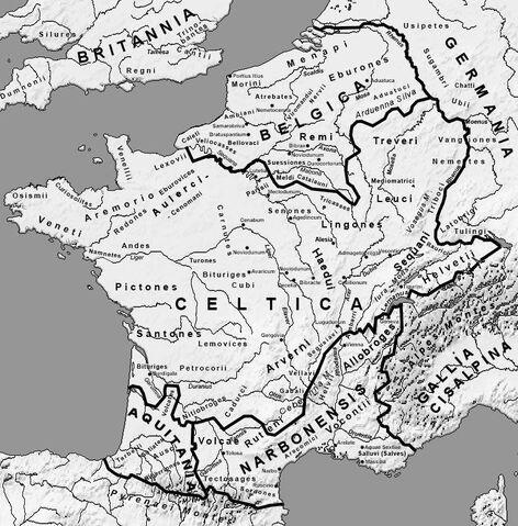 Datei:Map Gallia Tribes Towns.jpg