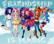 Friendship-is-Magic-The-Ponies-as-Humans-my-little-pony-friendship-is-magic-30106013-500-412