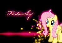 Fluttershy-my-little-pony-friendship-is-magic-27736633-2560-1792