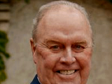 Michael R. Quinlan