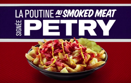 Mcdonalds-poutine-petry