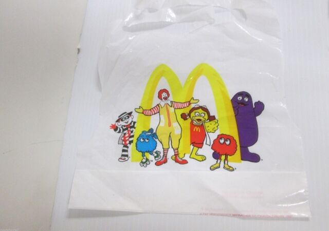 File:McDonaldland Merchandise 8.jpg