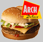 Arch deluxe