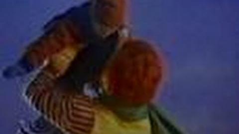 "McDonald's - ""Happy Holidays"" (Commercial, 1982)"