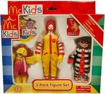 McDonaldland Merchandise 10