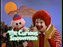 CuriousSnowman