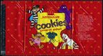 McDonaldland Cookies 2