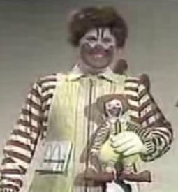 File:Willard clown 33.jpg