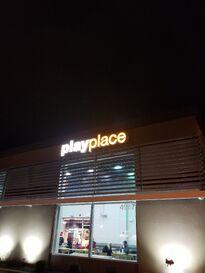 Playp