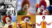 Ronalds