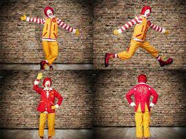 Ronald-New
