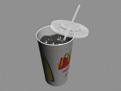 Coke-cup-149bc1601-d6df-4a75-a557-91cfdc470072large2