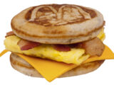 McGriddles/Gallery