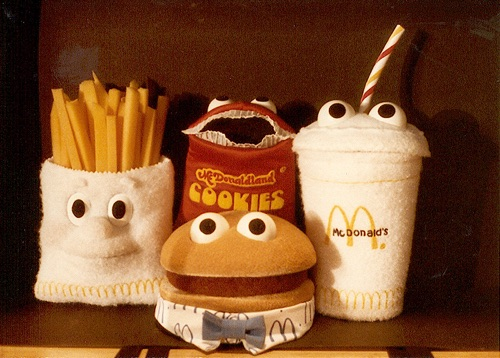 File:The Happy Meal Gang.jpg
