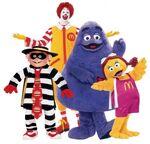 McDonaldsgroup55