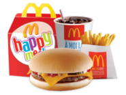 Happy-meal-300x225