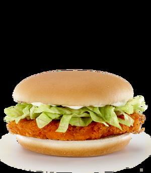 Mcdonalds-Hot-n-Spicy-McChicken