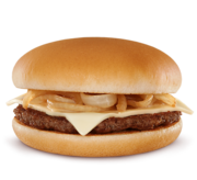 Mcdonalds-Grilled-Onion-Cheddar