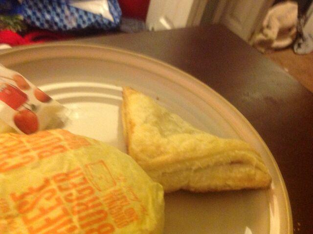 File:Cheeseburger .jpg