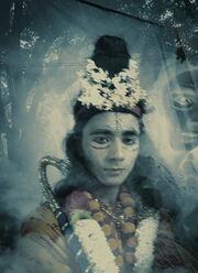Anurag bhoot