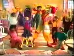 Ronald McDonald & Friends 11