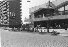 Firstdutchrestaurant