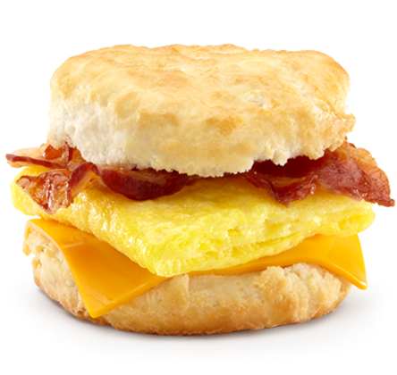 bacon egg and cheese biscuit mcdonald 39 s wiki fandom powered by wikia. Black Bedroom Furniture Sets. Home Design Ideas