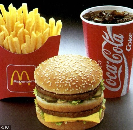File:Big Mac Meal.jpg