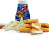 Mighty Kids Meal/Gallery