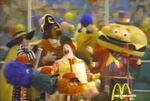 Ronald McDonald & Friends 15