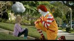 Ronald McDonald & Kids 2