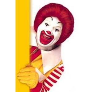 File:Ronald McDonald Peek A Boo