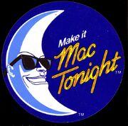 BigMac Tonite