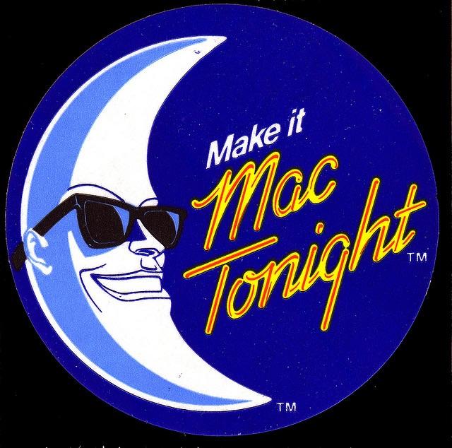 mac tonight mcdonald s wiki fandom powered by wikia