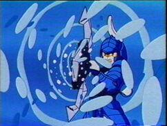 C-armor05