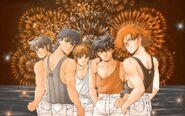 -animepaper.net-wallpaper-standard-anime-ronin-warriors-ronin-warriors-day-off-109228-angelearth10-preview-44a6148a