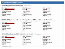 20071009-poll