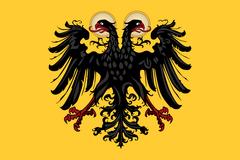 HRE Flag