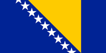 BosniaHerz