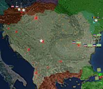 YugoslavTerritorialDomination