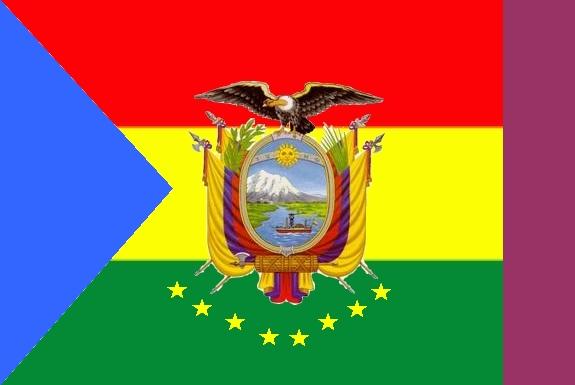 File:Republique Bolivarienne.jpg