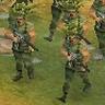 Guardia nacional 96