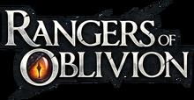 Rangers-of-oblivion logo