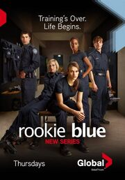 Rookie-blue promo002
