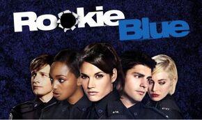 RookieBlue
