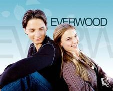 Emily VanCamp in Everwood TV Wallpaper 2 1280