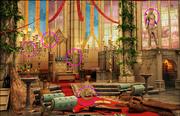 Throne Hall15