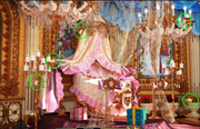 Princess Boudoir17