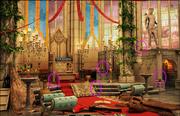 Throne Hall11